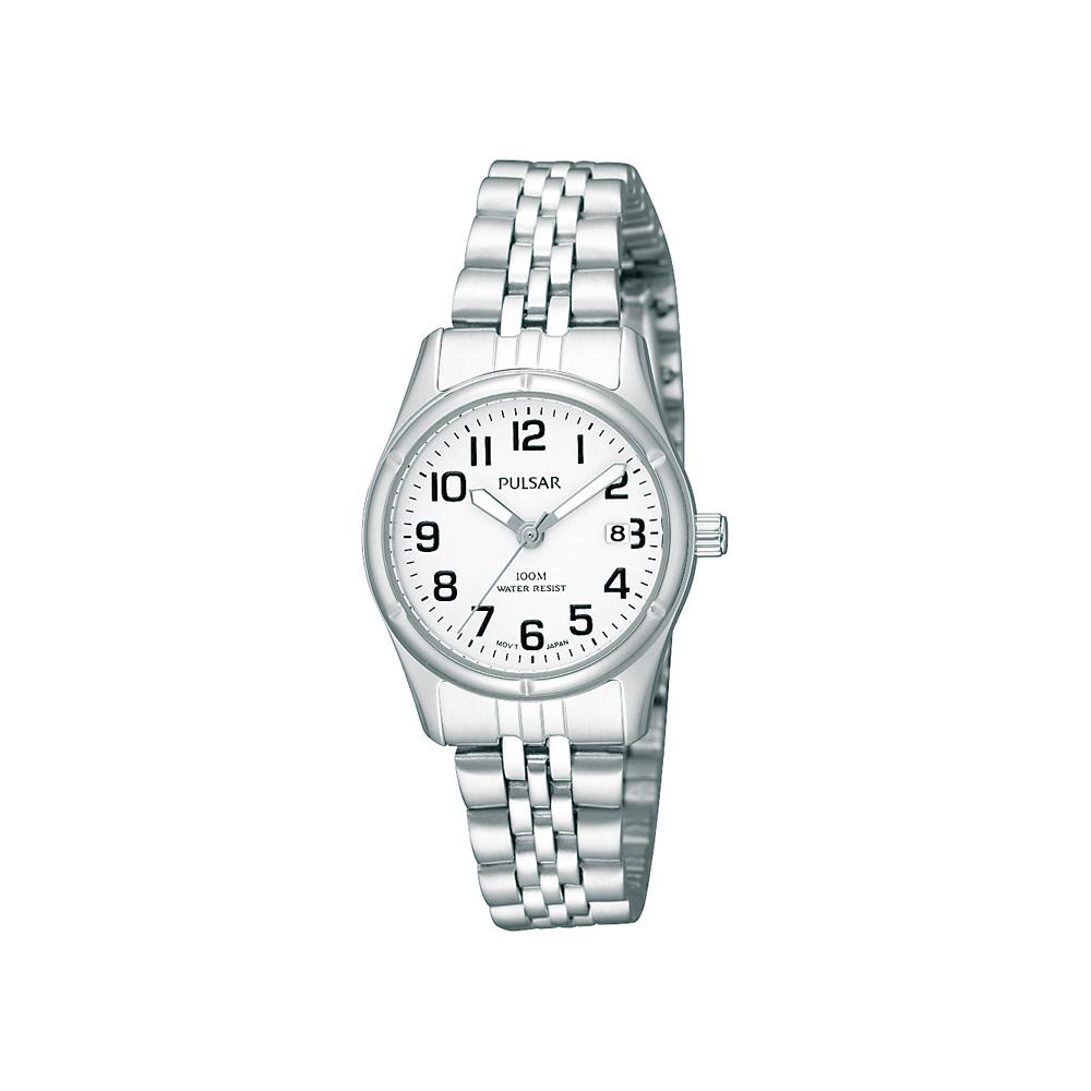 Pulsar PH7337X WR100 Womens Watch