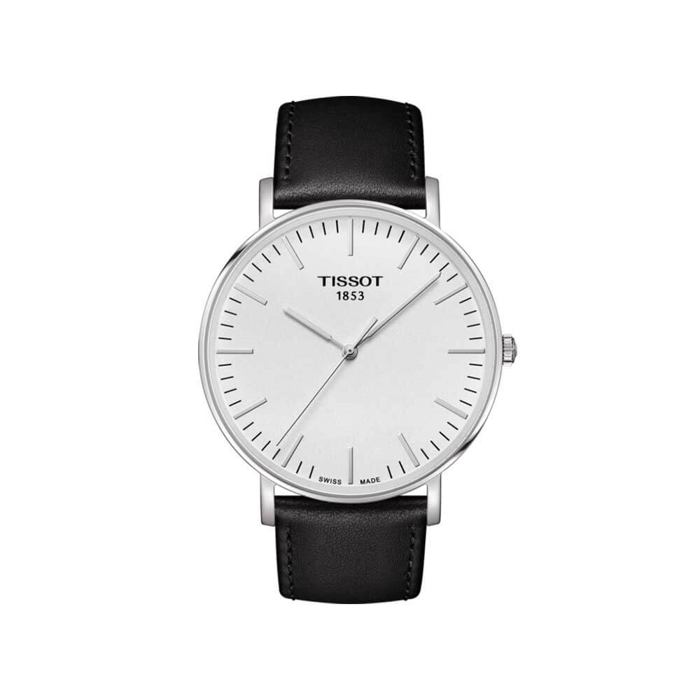 Tissot Everytime T1096101603100 Mens Watch