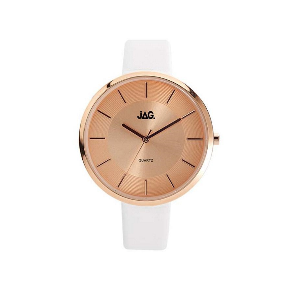 JAG J2058 Womens Watch