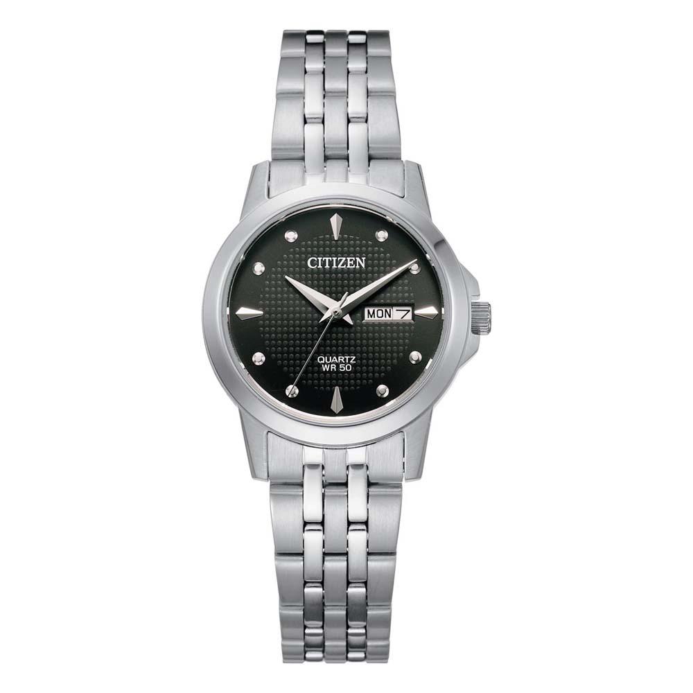 Citizen Quartz EQ0601-54F Womens Watch