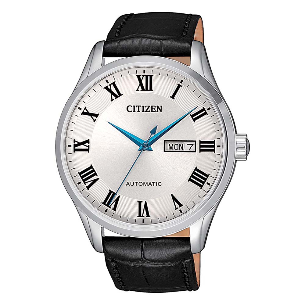 Citizen Automatic NH8360-12A Mens Watch