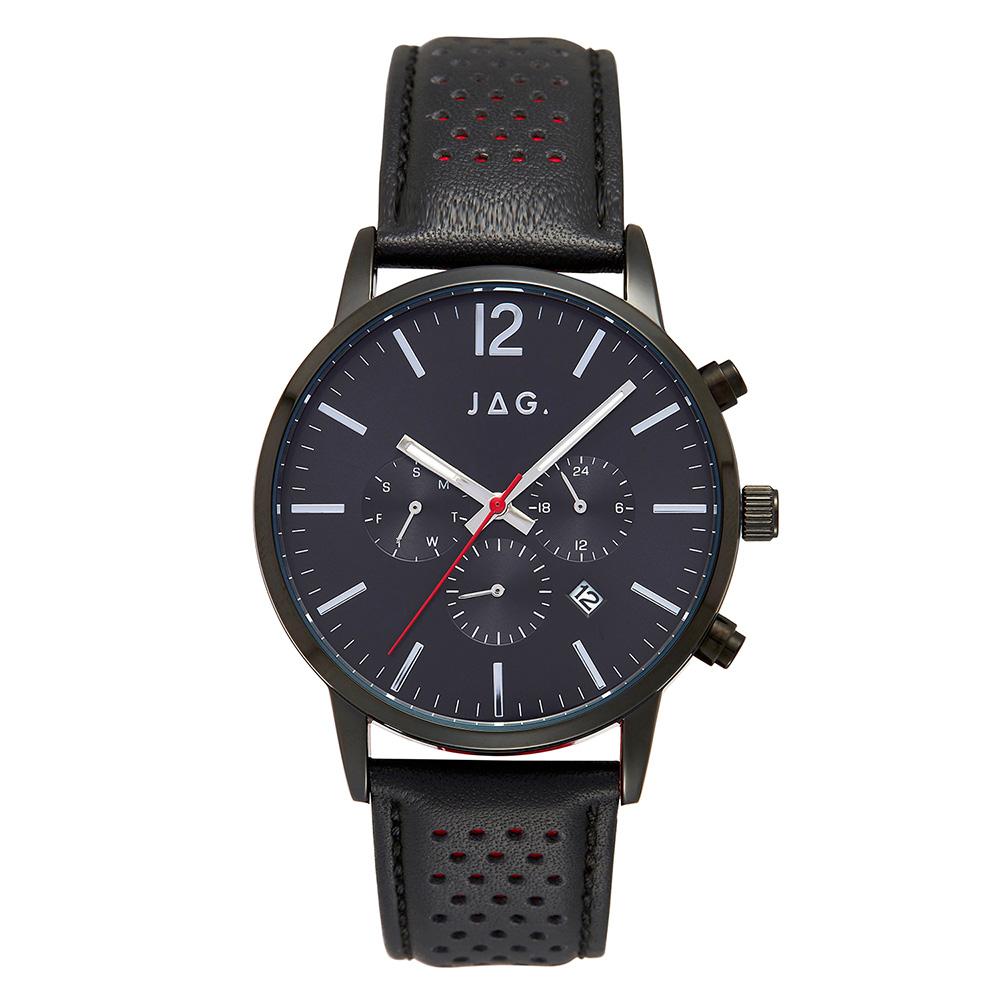 JAG J2296 Wilbur WR30 Mens Watch