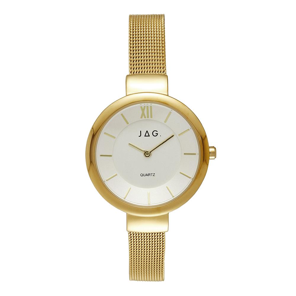 JAG J2312A Trixie WR Ladies Watch