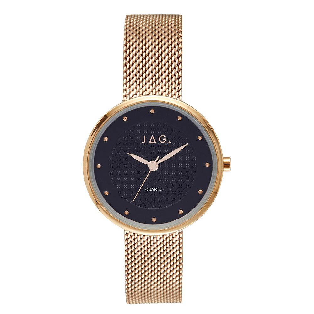 JAG J2308A Ellie WR Ladies Watch
