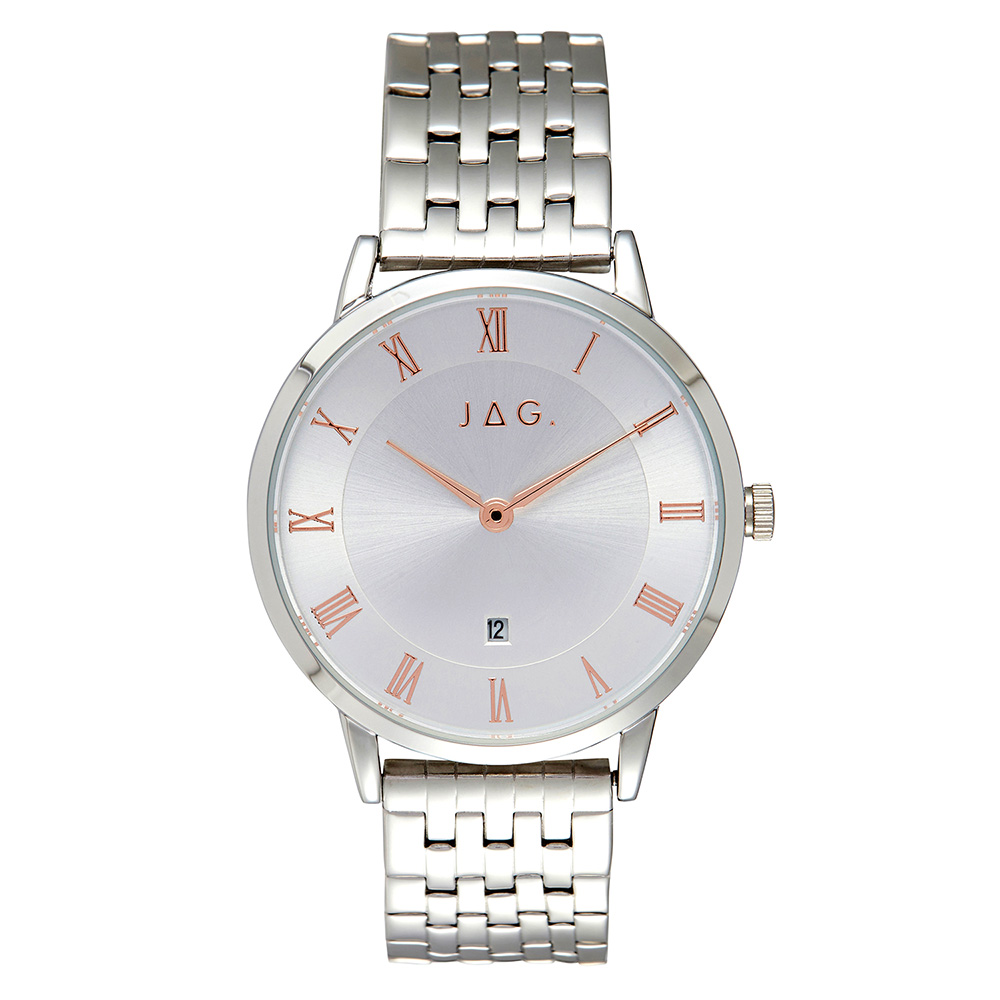JAG J2300A Lola WR30 Ladies Watch