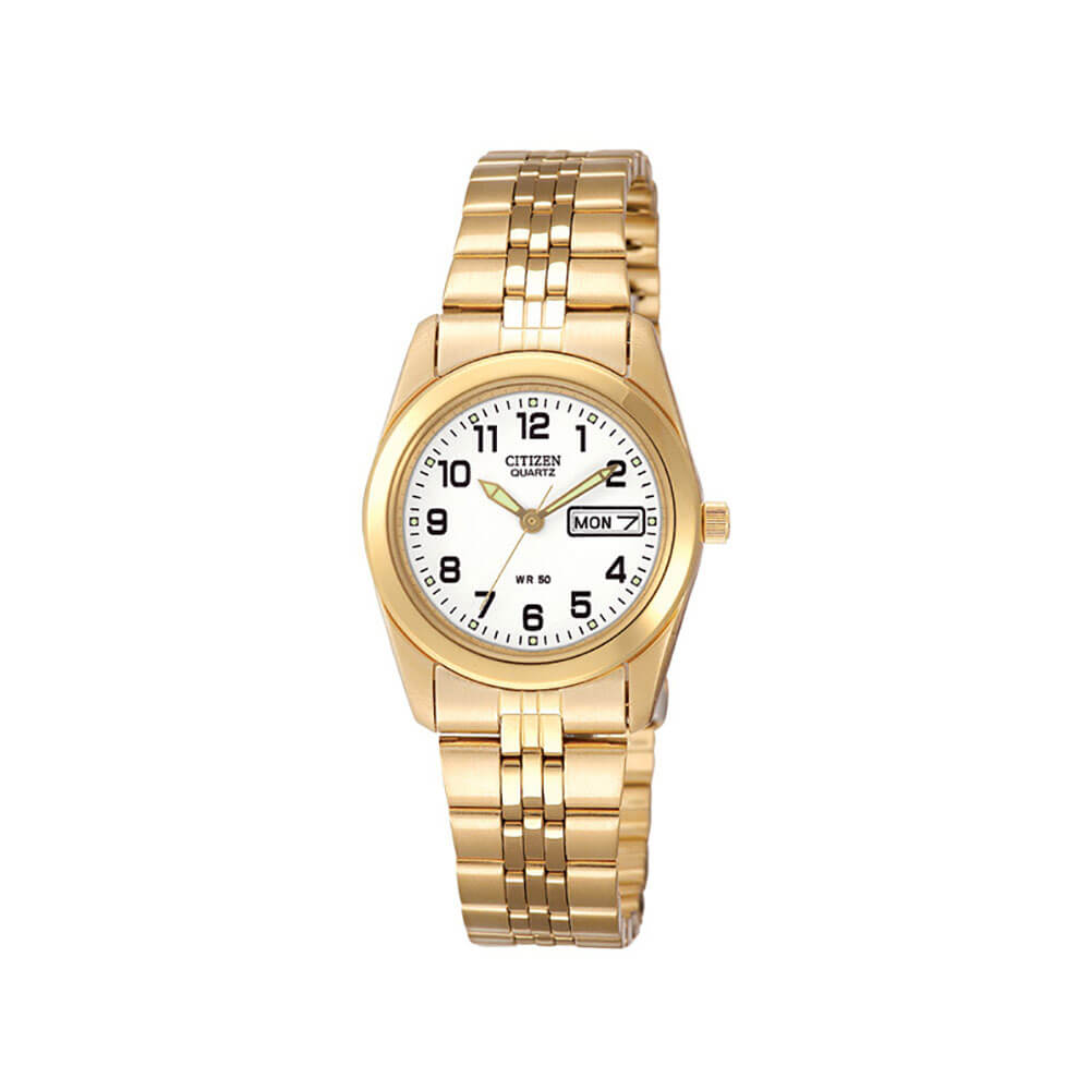 Citizen EQ0512-52B Womens Quartz Watch