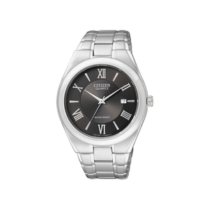 Citizen BI0950-51E Mens Watch
