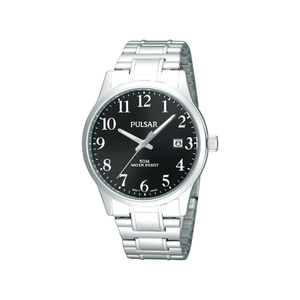 Pulsar PS9017X WR50M Mens Watch