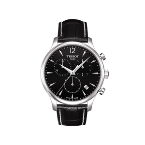 cc8689278 Tissot Watches - Buy Tissot Watches Online | Grahams Jewellers