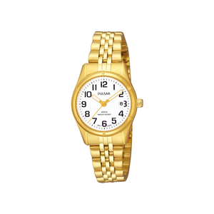 Pulsar PH7736X WR100 Womens Watch
