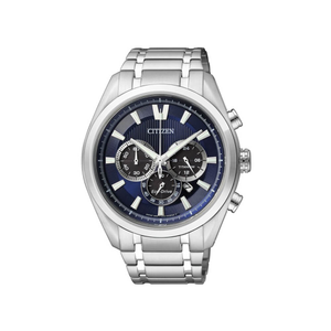 Citizen Eco-Drive CA4010-58L Titanium Mens Watch
