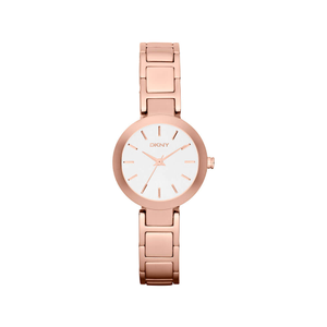 DKNY NY8833 Stanhope Womens Watch