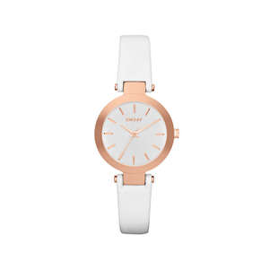 DKNY NY8835 Stanhope Womens Watch