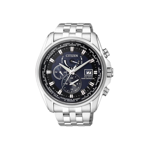 Citizen Eco-Drive AT9030-55L Promaster Mens Watch