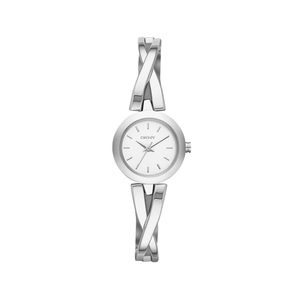 DKNY NY2169 Crosswalk Womens Watch