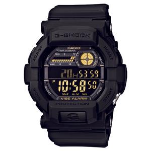 Casio GD350-1B G-Shock Mens Watch