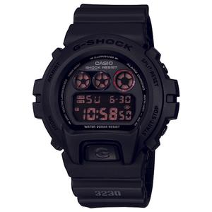 Casio DW6900MS-1 G-Shock Mens Watch
