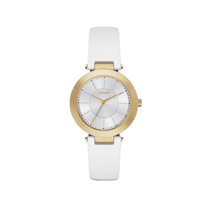 DKNY NY2295 Stanhope Womens Watch