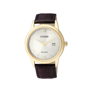 Citizen Eco-Drive AW1232-12A Mens Watch