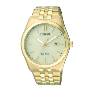 Citizen Eco-Drive BM7332-61P Mens Watch