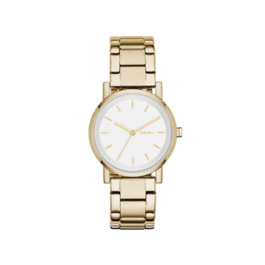 DKNY NY2343 SoHo Bracelet Womens Watch