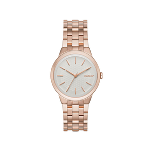 DKNY NY2383 Park Slope Bracelet Womens Watch