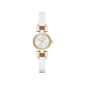 DKNY NY2196 Reade Womens Watch