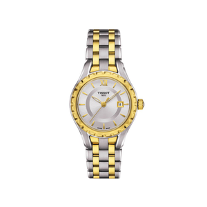 Tissot T-Lady T0720102203800 Womens Watch