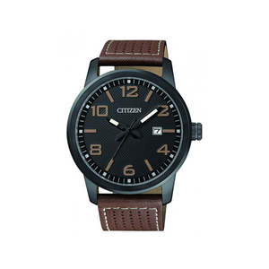 Citizen BI1025-02E Mens Watch