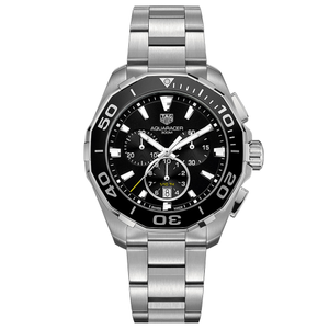 TAG Heuer Aquaracer  CAY111ABA0927 Mens Watch