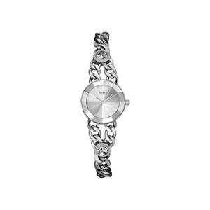 Guess W0715L1 Lacey Stone Set Womens Watch
