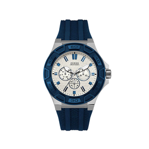 Guess W0674G4 Force Mens Watch