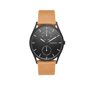 Skagen SKW6265 Holst Multifunction Mens Watch