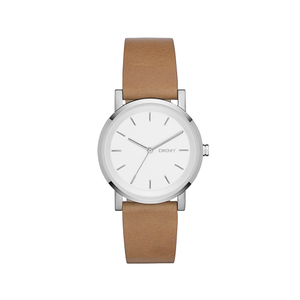 DKNY NY2339 SoHo Womens Watch
