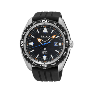 Seiko SNE423P Prospex Collection Mens Watch
