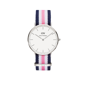 Daniel Wellington 0605DW Classic Southampton Womens Watch