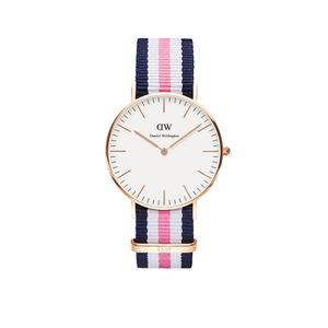Daniel Wellington 0506DW Classic Southampton Womens Watch