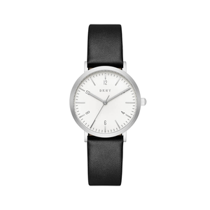 DKNY NY2506 Minetta Womens Watch