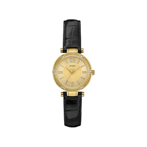 Guess W0838L1 Park Ave South Womens Watch