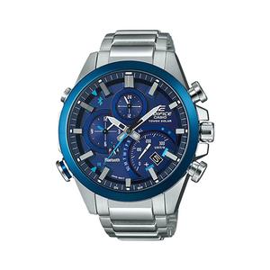 Casio EQB-500DB-2A Edifice Timepiece Mens Watch
