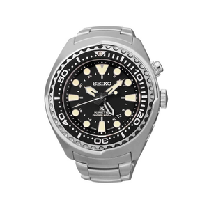 Seiko SUN019P Prospex Kinetic Divers Mens Watch