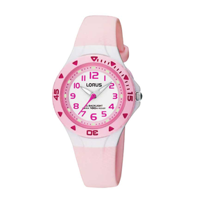 Lorus RRX49CX-9 Womens Watch