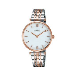 Lorus RRW88EX-9 Womens Watch