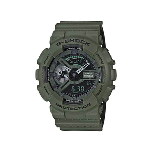 Casio GA110LP3A G-Shock Mens Watch