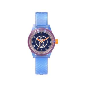 Q&Q SmileSolar RP01J010Y Mini Unisex Watch