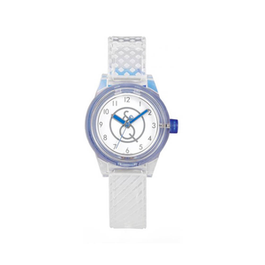 Q&Q SmileSolar RP01J008Y Mini Unisex Watch