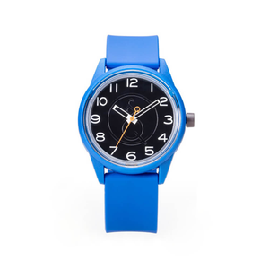 Q&Q SmileSolar RP00J046Y Unisex Watch