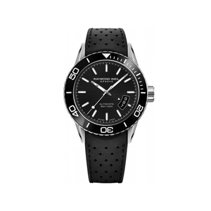 Raymond Weil Freelancer 2760SR120001 Automatic Mens Watch