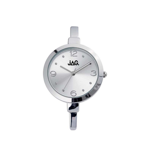 JAG J2030A Womens Watch