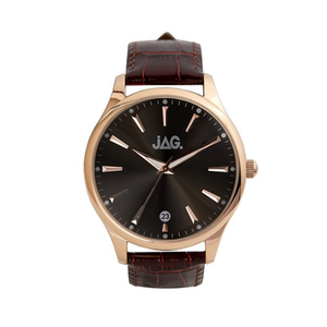 JAG J2045 Mens Watch